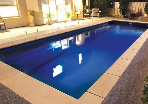 7.1 x 2.8m Mishadel pool (2)