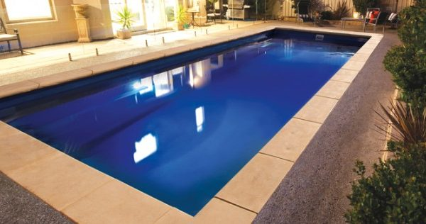 8m Mishadel pool (3)